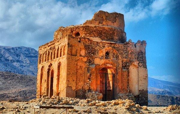 شهر باستانی قلهات، فرصتی برای توسعه همکاری های گردشگری و میراث فرهنگی ایران و عمان
