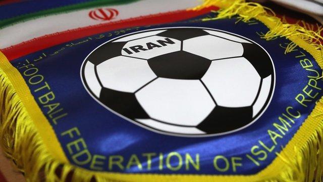 خزانه دار فدراسیون فوتبال: در تامین امکانات برای تیم ملی بزرگسالان با مشکل روبرو هستیم