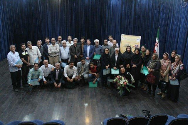 نقش انجمن های ادبی در رسیدن به اهداف فرهنگی
