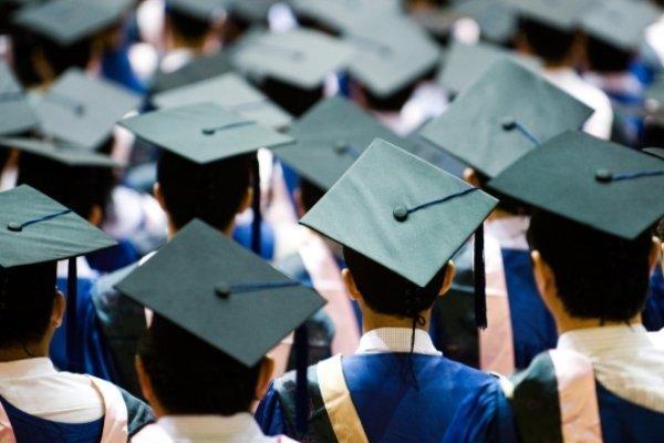 تغییرات یکساله بازار کار، یک میلیون و 313هزار فارغ التحصیلان بیکار
