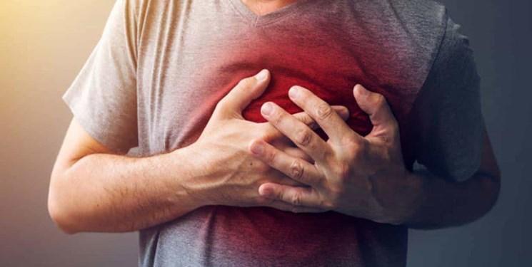 جلوگیری از بیماری های قلبی با مصرف اسید های چرب امگا 6