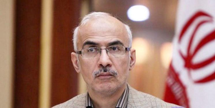 برنامه وزارت علوم برای افزایش دانشجویان خارجی تحصیلات تکمیلی در ایران