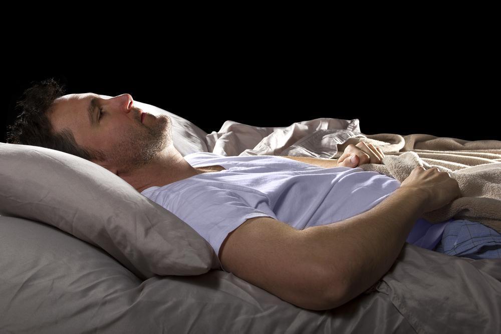 دلیل اینکه بعضی افراد به خواب بیشتری احتیاج دارند چیست؟