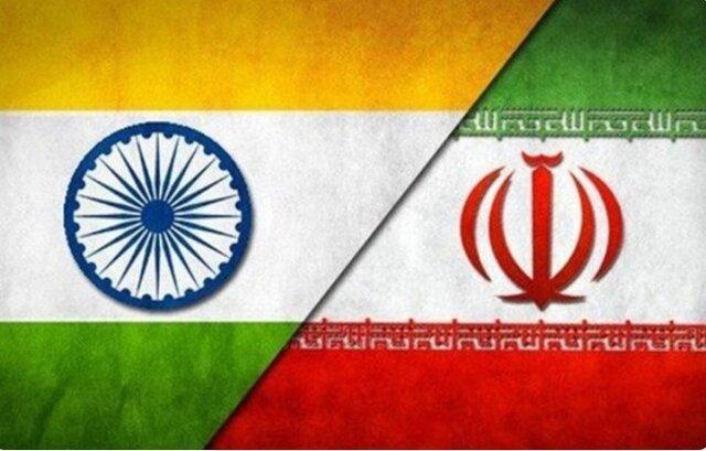 توضیحات سفارت ایران در رابطه با حل مشکل توقف پروازها به هند