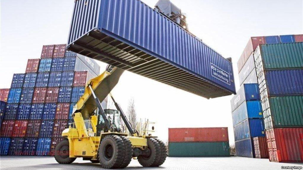 افزایش 23 درصدی ارزش صادرات استان همدان