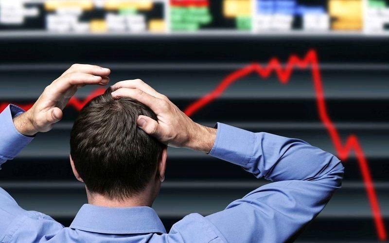 اقتصاد دنیا در سال 1399؛ تشدید احتمال رکود
