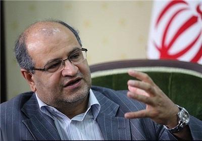 اپیدمی فزاینده کرونا در تهران؛ هشدار درباره بزرگترین خطر راهبردی ، تکانه های حضور در خیابان ها را 2 هفته دیگر می بینیم