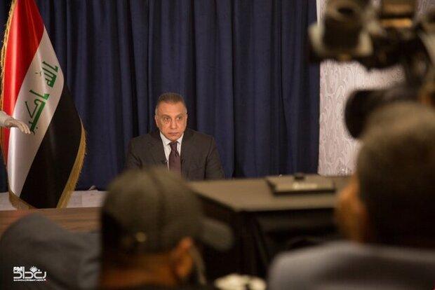 اشغالگری آمریکا ساختار سیاسی عراق را نابود کرد