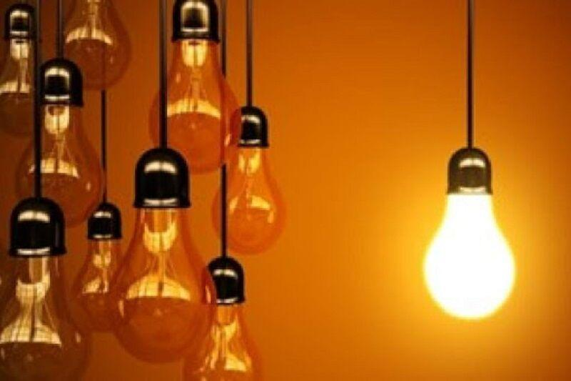 خبرنگاران اسامی ادارات پرمصرف برق در لرستان اعلام شد
