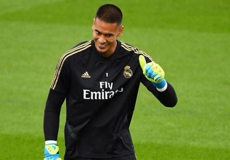 بازگشت آرئولا به پاری سن ژرمن با سرانجام قرارداد قرضی اش با رئال مادرید