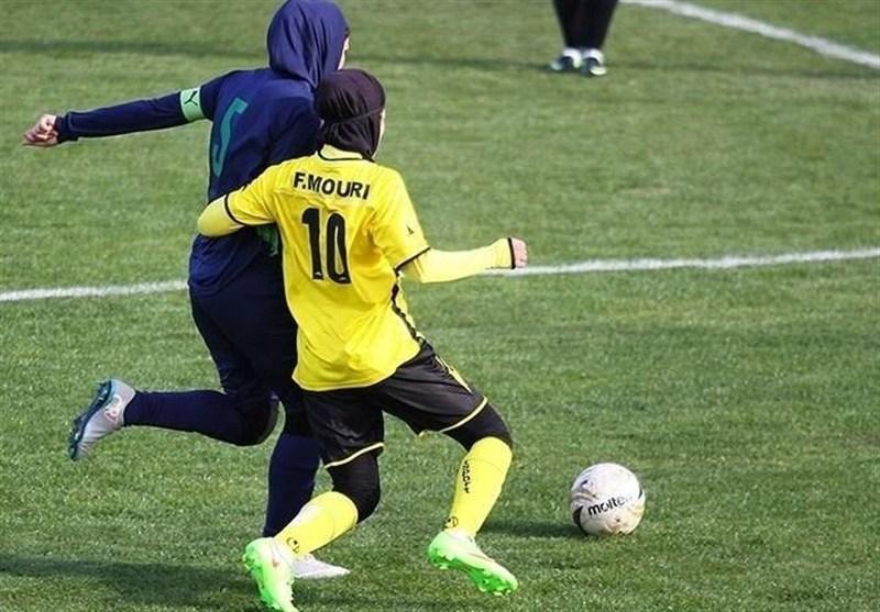 اشتباهی که به بسته شدن قرارداد غیرقانونی منتهی شد، سازمان لیگ فوتبال مقصر است؟