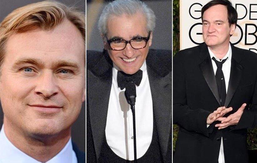 فیلم های ترسناک محبوب 9 کارگردان مشهور سینما