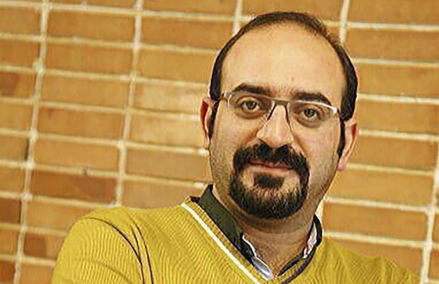 امیر مشهدی: شرایط هنرمندان تئاتر کودک و نوجوان نگران کننده است