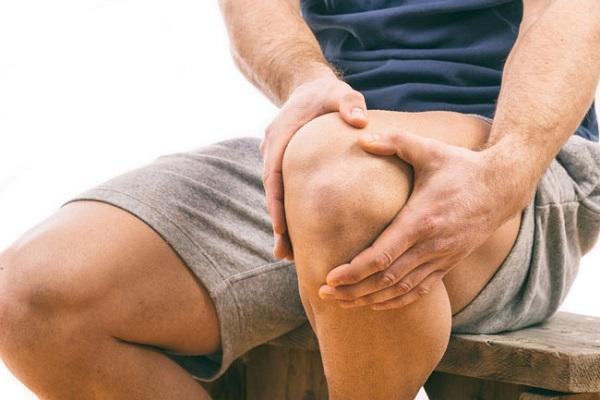 10 حرکت ورزشی برای تقویت زانو
