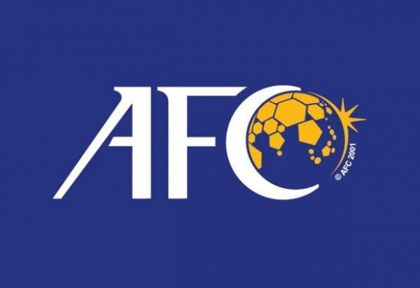 پرسپولیس رنکینگ باشگاهی ایران را در AFC بالاتر می برد؟